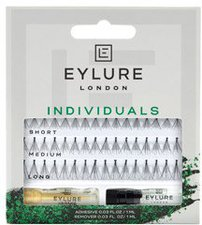 Eylure Individual Wimpern