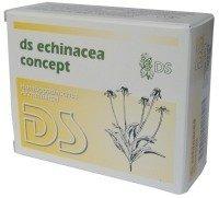Daniel Schumacher Ds Echinacea Concept Tabletten (100 Stk.)