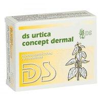 Daniel Schumacher Ds Urtica Concept Dermal Tabletten (100 Stk.)