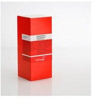 Infirmarius Hausmann Komplex 87 Grindelia Robusta Tr Opfen (100 ml)
