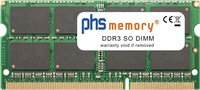 SO-DIMM SD-RAM PC 133 128MB