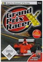 Grand Prix Racer X (PC)