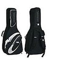 GEWA Tasche Jaeger Peak E-Bass