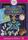 Purple Hills Rune of Fate (PC)