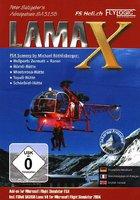Aerosoft Lama X (Add-On) (PC)