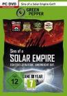 Kalypso Sins of a Solar Empire: Game Of The Yea...