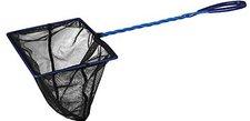 Trixie Kescher, grünes Netz, grobmaschig 20 x 15 cm