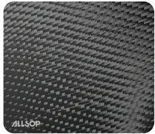 Allsop 06400
