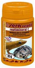 Sera reptimineral C (100 ml)