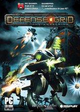 Aspyr Defense Grid: The Awakening (PC)