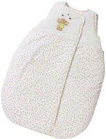 Easy Baby Schlafsack Igelfamilie 90cm