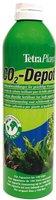 Tetra CO2-Depot, 11 g