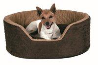 Trixie Hundebett Benito 60 x 45 cm