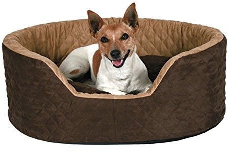 Trixie Hundebett Benito 96 x 79 cm