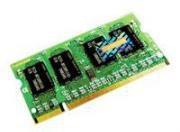 Transcend 512MB SO-DIMM DDR2 PC2-5300 (TS128MPQ32V6U)