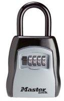 Master Lock MLK5400E