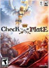 Battle vs. Chess (PC)