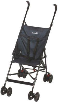 safety first buggy preisvergleich ab 30 90. Black Bedroom Furniture Sets. Home Design Ideas
