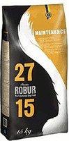 Bozita Robur Maintenance (15 kg)