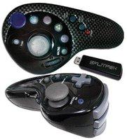 SplitFish PS3 Dual SFX Evolution