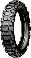 Michelin 120/80 - 18 62S TT T 63