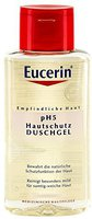 Eucerin pH5 Soft Dusche (200 ml)