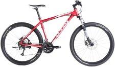 Arinos Mountainbike