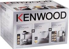 Kenwood MA 350