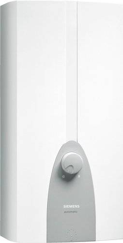Siemens DH 40021