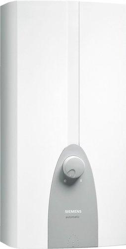 siemens dh 40021 preisvergleich ab 189 99. Black Bedroom Furniture Sets. Home Design Ideas