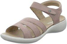 Romika Sandaletten Damen
