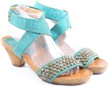 Airstep Sandaletten Damen