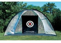 Silverline Golf Teleskop Entfernungsmesser : Golf entfernungsmesser auf preis.de vergleichen ✓