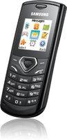 Samsung e1170 ohne Vertrag