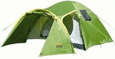 ADAC Camping Collection 3