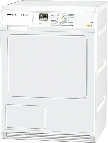 miele waschmaschine preisvergleich waschmaschine miele. Black Bedroom Furniture Sets. Home Design Ideas