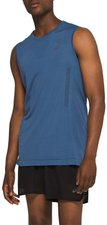 Asics Sleeveless Shirt