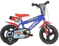 Dino Bikes Kinderrad