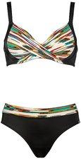 Charmline Bikini