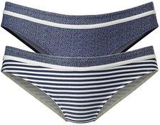 Arizona Bikini Slip