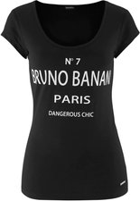 Bruno Banani T-Shirt Damen