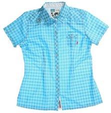 Exxtasy T-Shirt Damen