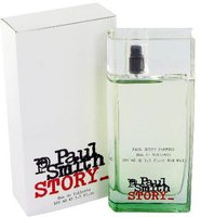 Paul Smith Story For Men Eau de Toilette