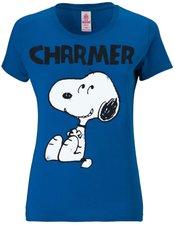 Snoopy T-Shirt Damen