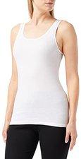 Triumph T-Shirt Damen
