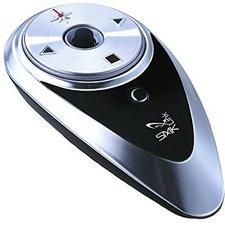 Interlink Remotepoint Global Presenter Remote