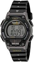 Timex Ironman (T5K195)