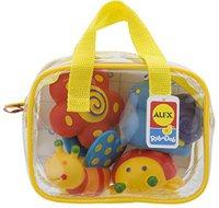 Alex Toys Spritzer-Spielzeug für die Badewanne - Garten
