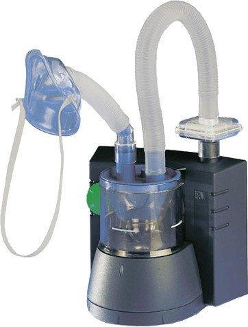 Flores Medical Multisonic Ls 290 (PZN: 0042837)
