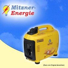 Kipor IG 770